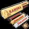Toblerone XL csokoládé készlet - 800 gramm