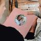 Fotolibro - Mamá y yo - SG - Tapa dura - 40 páginas