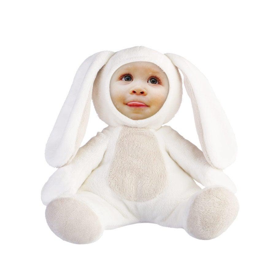 Jego - Bunny