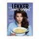 Kookboek - Lekker Miljuschka