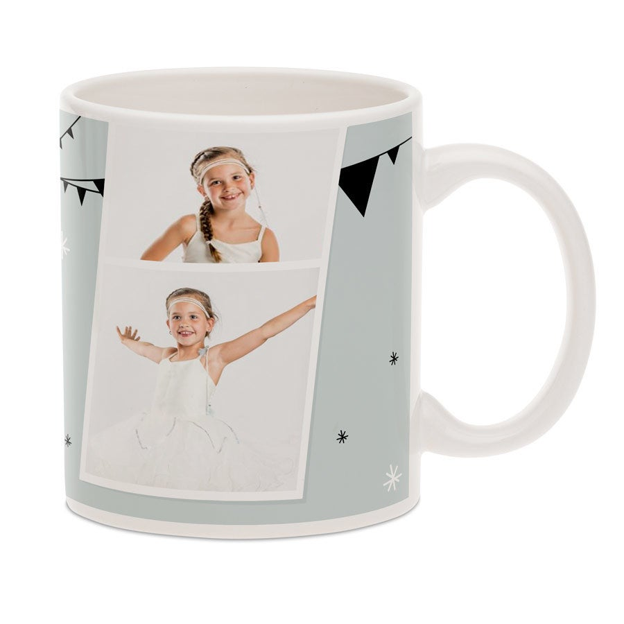 Mug - Communion