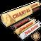 XL Toblerone Selection reep met naam en foto - Zakelijk