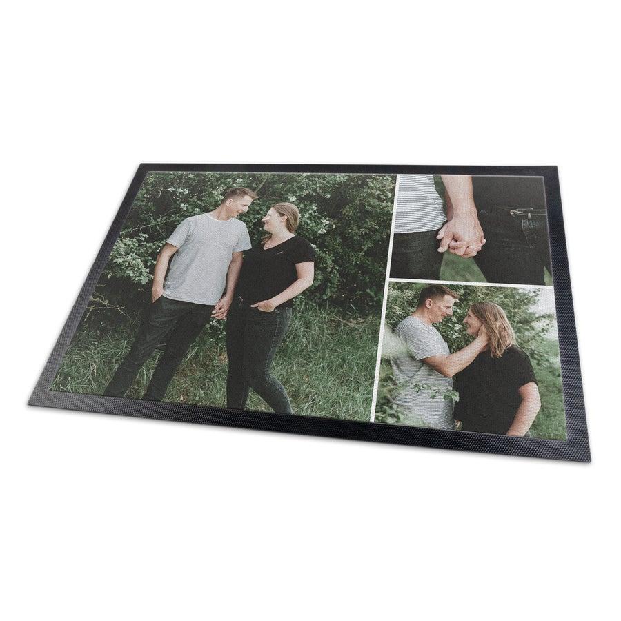 Fußmatte - 40x60cm