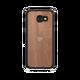 Handyhülle Holz mit Gravur - Samsung Galaxy A5 (2017)