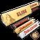 Personlig tilpasset XL Toblerone Selection-sjokolade - Vanlig