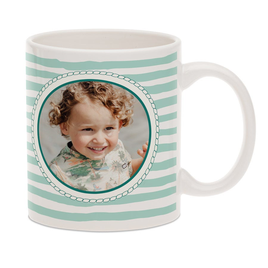 Mug - Children