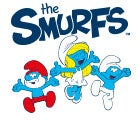 All Smurfs gifts