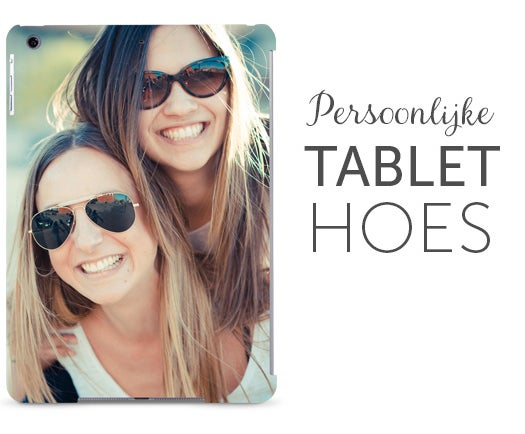Tablethoes