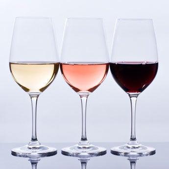 Wijn maken