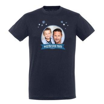 Vatertag T-Shirts