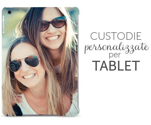 Tabletcase