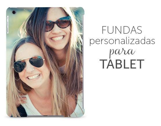 Fundas para tableta