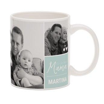 Tasse Muttertag