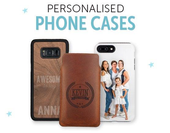 Telefón prípadov