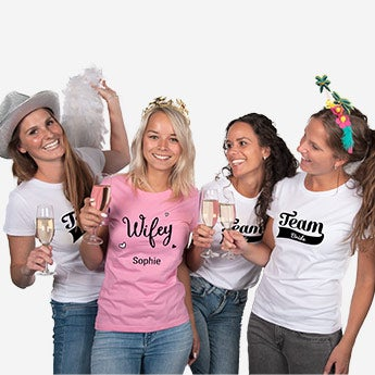 Hen / Stag Party gifts