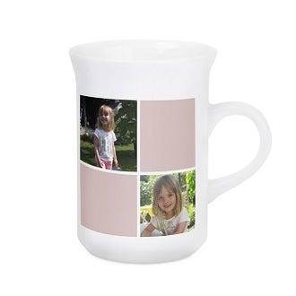 Tasses & mugs