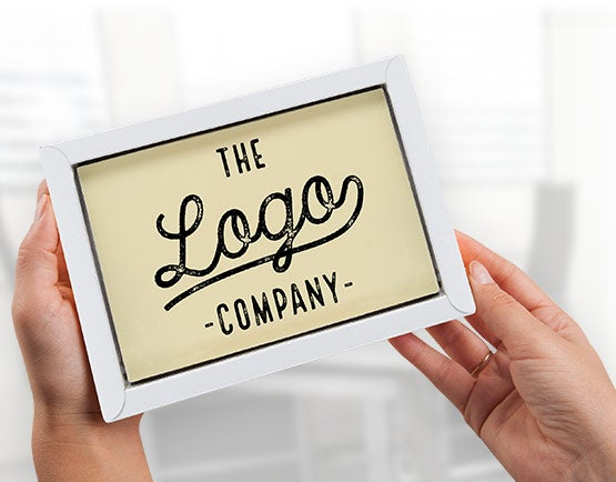 Logo gaver