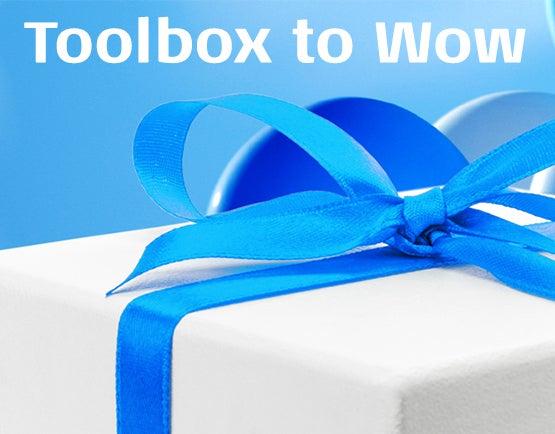 KLM giftshop