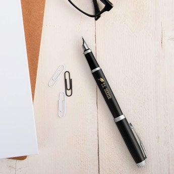 Penna