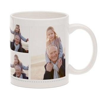 Tazza per il Nonno