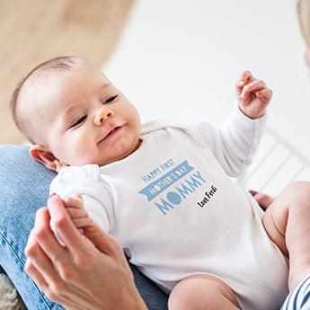 Presentes de bebé