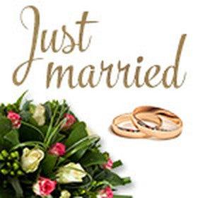 Všechny svatební dary