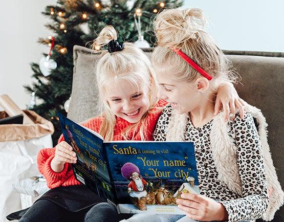 Cadeau noel pour enfant