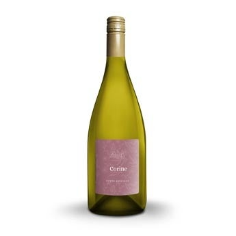 Salentino Chardonnay