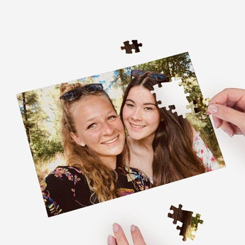 Alle puzzels
