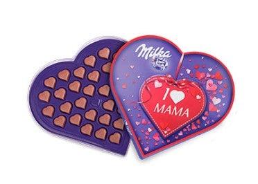 Warum lieben wir mama gründe 50 dich mamas kram: