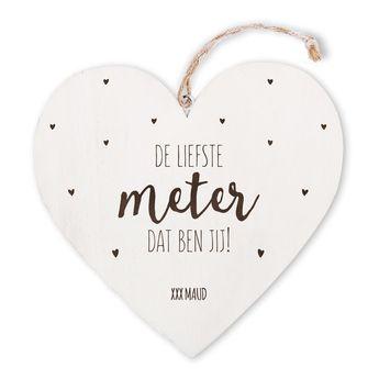 Peter & Meter
