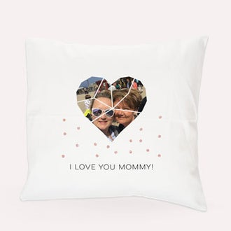 Cushion - Mother's Day