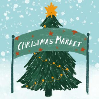 Die schönsten Ideen für dein Weihnachten