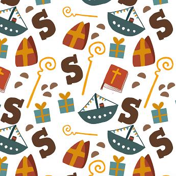 De leukste Sinterklaas cadeautjes voor elk budget