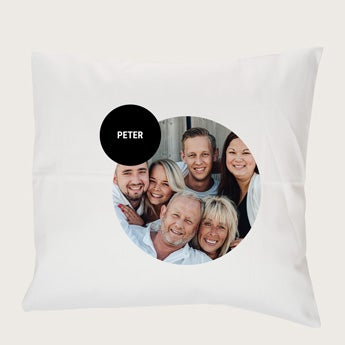Cushion - Father's Day