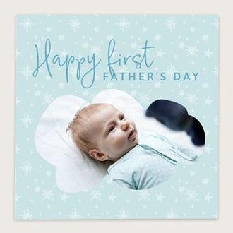 Piastrella - Festa del Papà