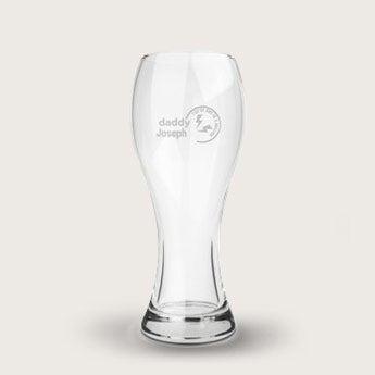 Pohár na pivo