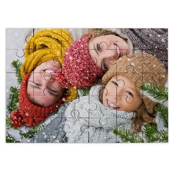 puzzle ze zdjęciem class=