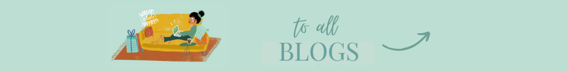 To all blogs