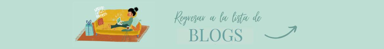 Regresar a la lista de blogs