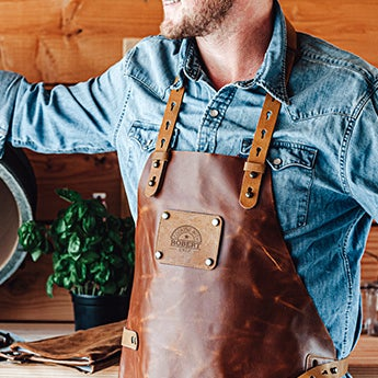 The best BBQ gifts