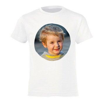 T-shirt - Enfant