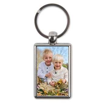 Porta-chaves personalizados