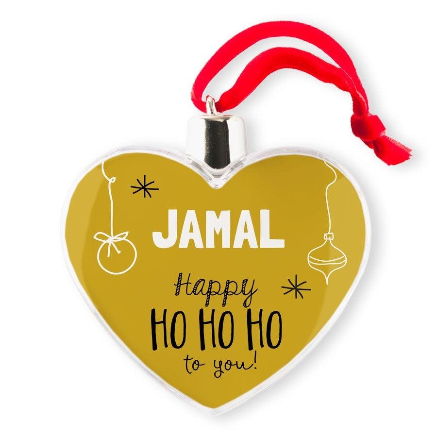 Veja todos os presentes de Natal