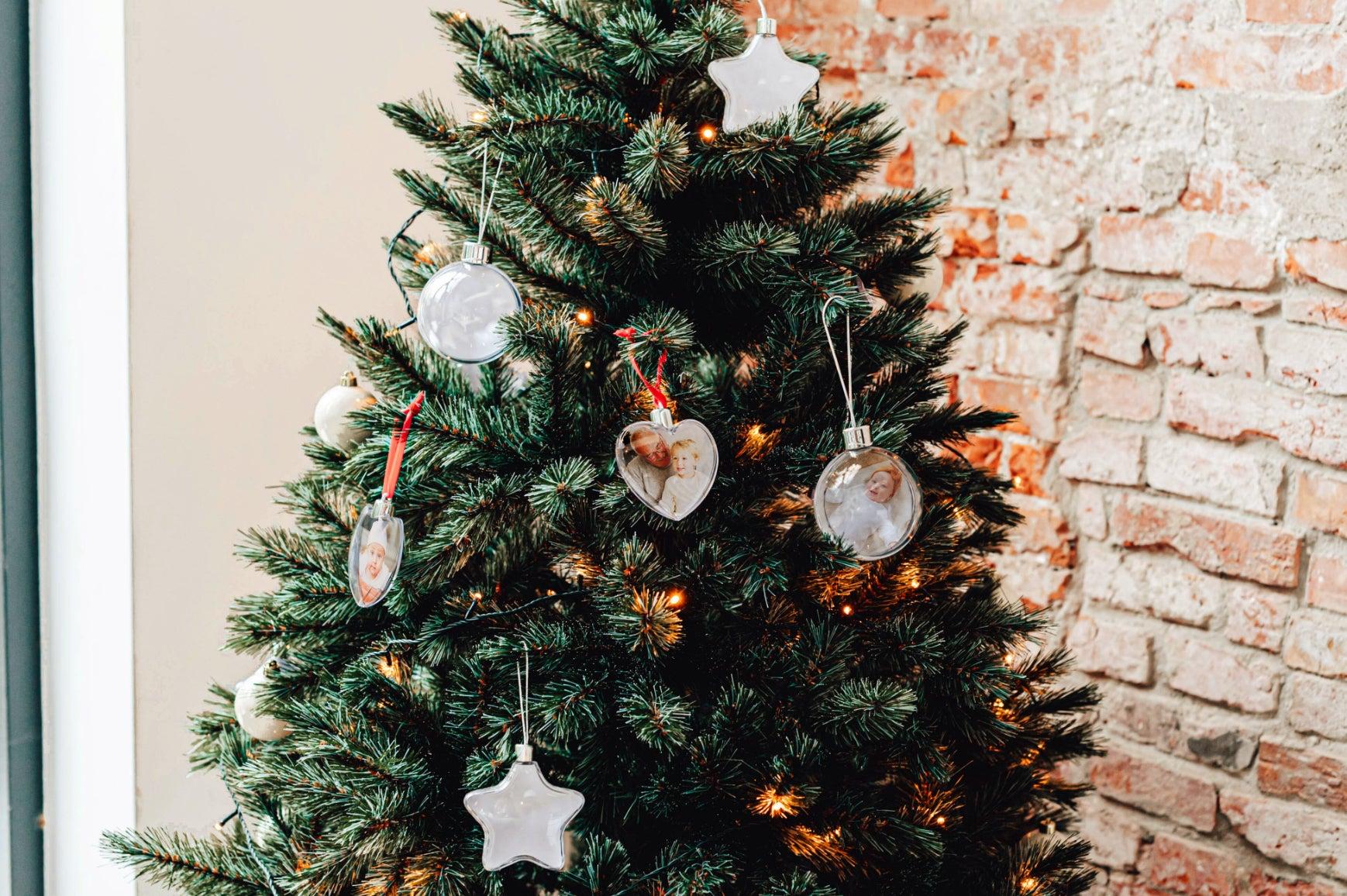 À la recherche d'un cadeau original pour Noël ?