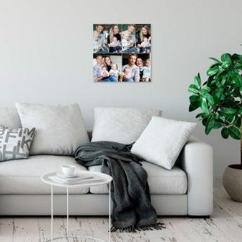 Ideas de regalos para una casa nueva