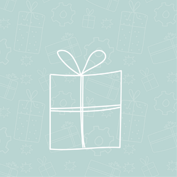 Tendances cadeaux d'affaires 2020/2021
