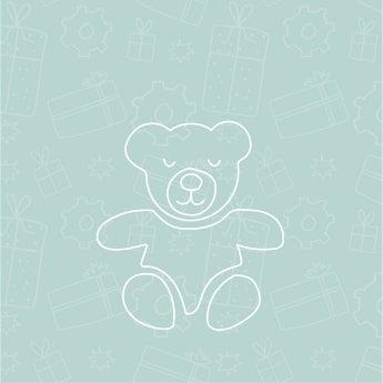 Buddy Bären für die Stichtung Buddyhuis