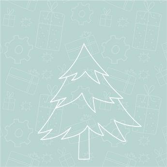 Cadeaux de Noël entreprise Idées & Inspirations