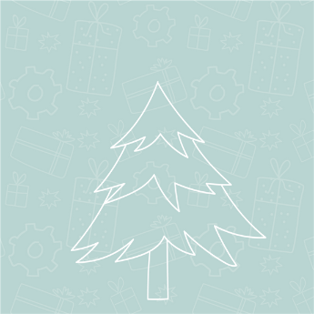 Tolle Weihnachtsgeschenke für Ihre Mitarbeiter